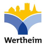 logo-wertheim