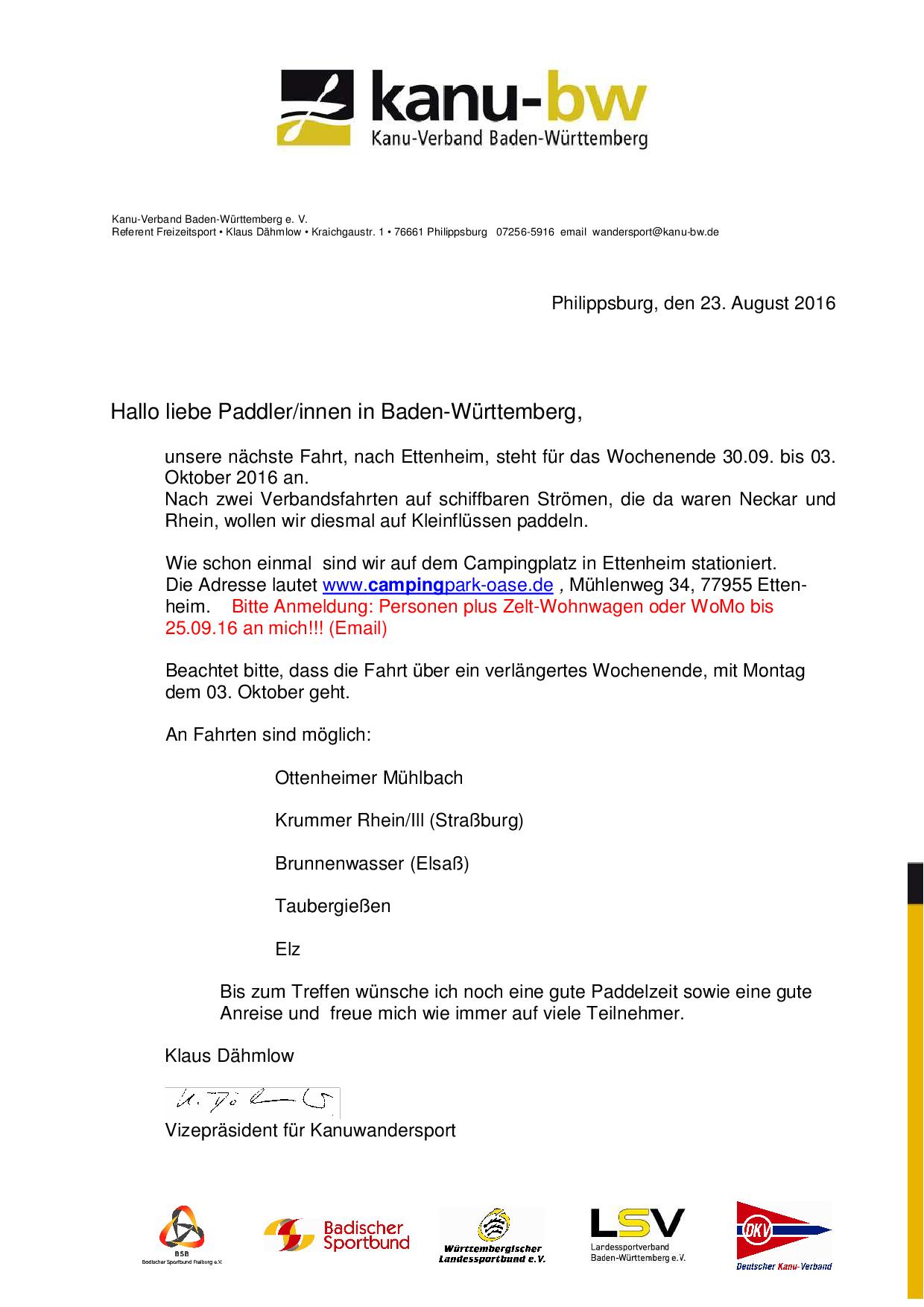 Einladung_Verbandsfahrt_nach_Ettenheim_2016